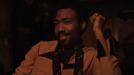 solo-hello-what-have-we-here-lando-calrissian