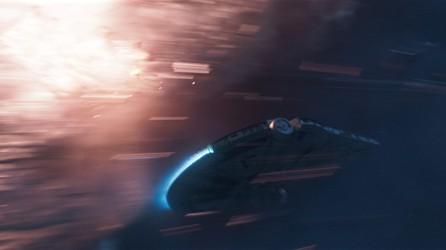solo-millennium-falcon-got-it-where-it-counts