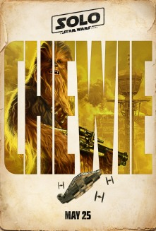 solo-teaser-poster-01-chewie