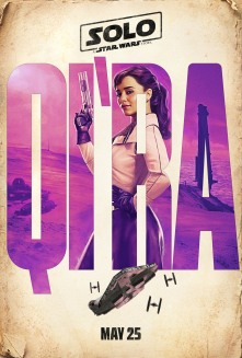 solo-teaser-poster-03-qi-ra