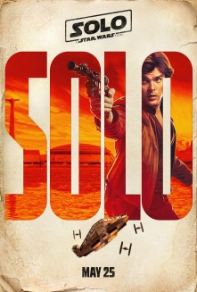 solo-teaser-poster-04-han-solo