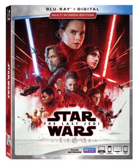 star-wars-the-last-jedi-bluray-multi-screen-packaging-768x909