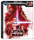 The-Last-Jedi-SteelBook-Best-Buy-4K-768x909