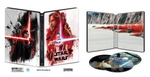 The-Last-Jedi-SteelBook-Best-Buy-4K-Inside-1024x528