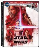 The-Last-Jedi-SteelBook-Best-Buy-Bluray-768x909