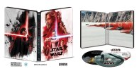The-Last-Jedi-SteelBook-Best-Buy-Bluray-Inside