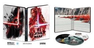 The-Last-Jedi-SteelBook-Best-Buy-Bluray-Inside
