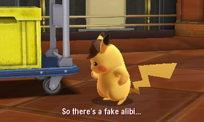 3DS_DetectivePikachu_ND0308_SCRN_05