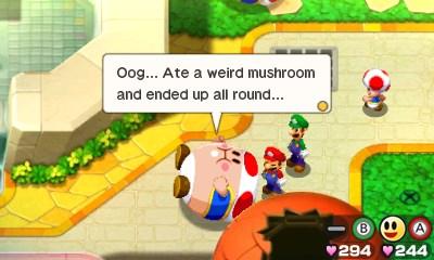3DS_MarioLuigi-BowsersInsideStoryBowserJrsJourney_SCRN04_bmp_jpgcopy