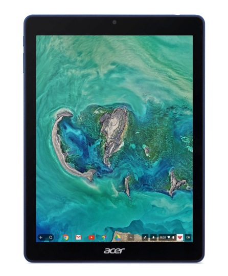 acer-chromebook-tab-10-d651n-front-facing-vertical-blue-wp-1