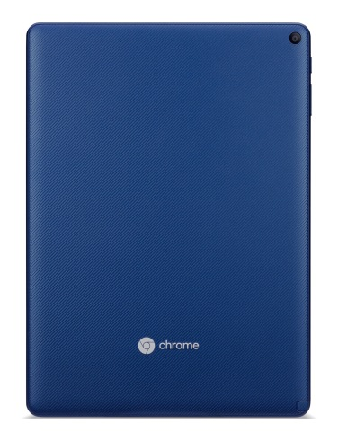acer-chromebook-tab-10-d651n-rear-facing-straight-1