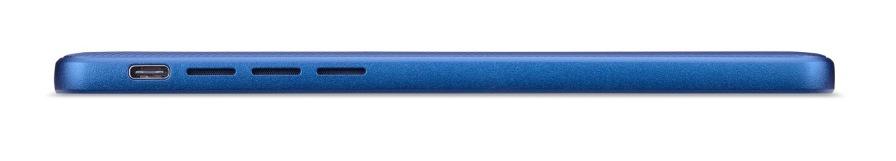 acer-chromebook-tab-10-d651n-side-4-1