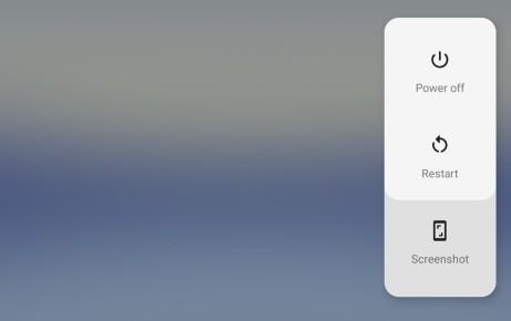 android-p-screenshot-p