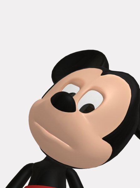 Disney_AR_Emoji_Mickey_2