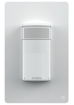 ecobee-switch+-StraightOn-Off