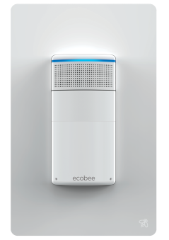 ecobee-switch+-StraightOn-On