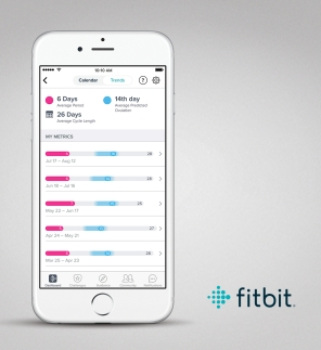 Fitbit_App_iOS_PR_Female_Health_AnalysisHistory