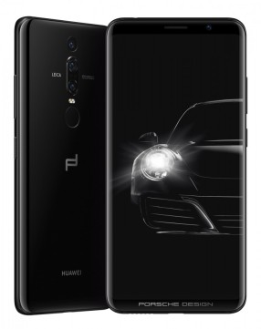 huawei-porsche-design-mate-rs-2