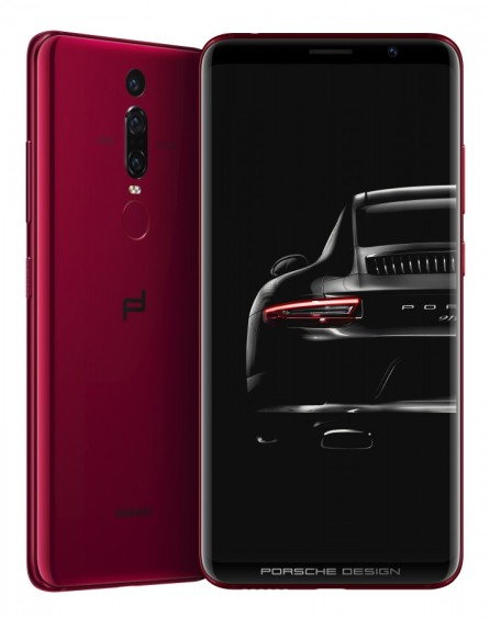 huawei announces the p20 and p20 pro thecanadiantechie. Black Bedroom Furniture Sets. Home Design Ideas