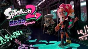 Switch_Splatoon2_OctoExpansion_main