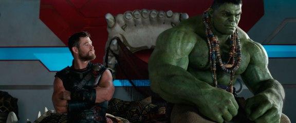 ThorRagnarok_19_Thor_Hulk