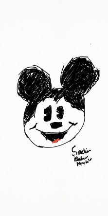 wacom-bamboo-tip-sketch-mickey-mouse