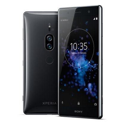 01_Xperia_XZ2-Premium_group_chrome-black_web