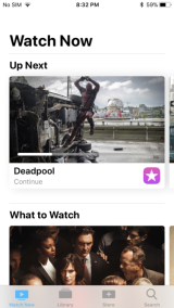 Apple_TV_4K_Review_14