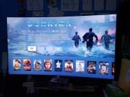 Apple_TV_4K_Review_7