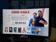 Apple_TV_4K_Review_9