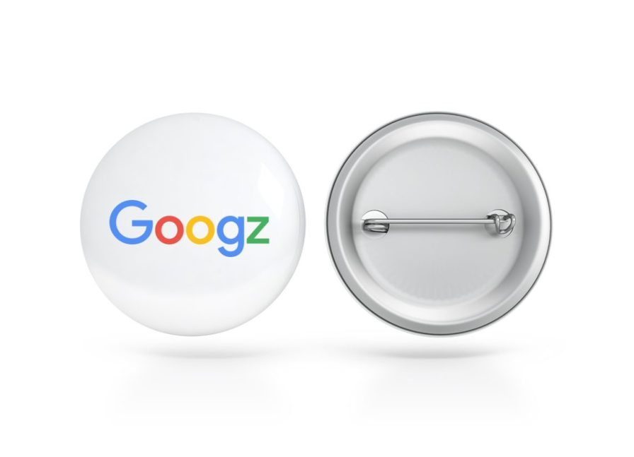 april-fools-18-googz-badge