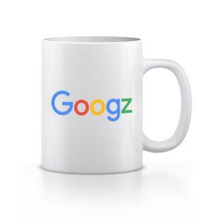 april-fools-18-googz-mug