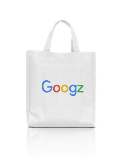 april-fools-18-googz-totebag