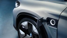 BMW-Concept_iX3_2