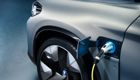 BMW-Concept_iX3_4