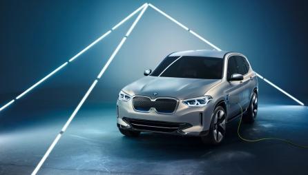 BMW-Concept_iX3_5