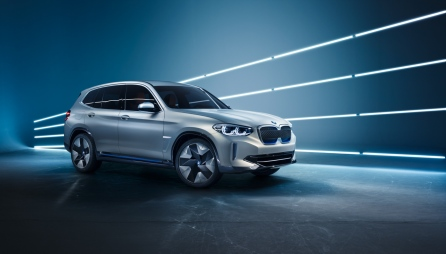 BMW-Concept_iX3_7