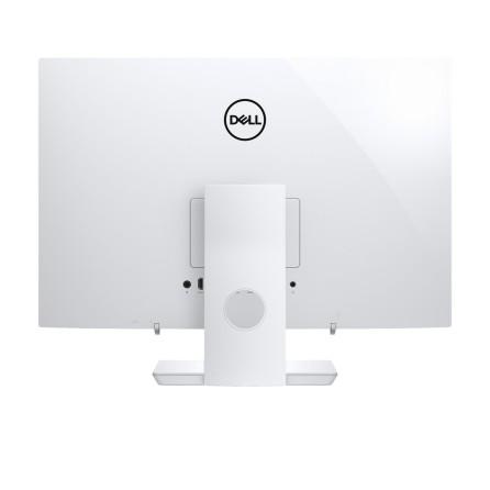 Dell Inspiron 22 24 3000 AIO_white