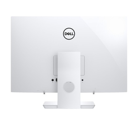 Dell Inspiron 22 24 3000 AIO_white