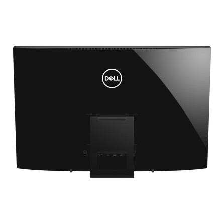 Dell Inspiron 22 24 3000 black