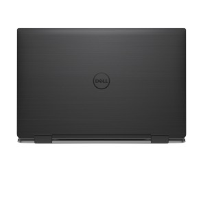 Dell XPS 15 2in1 Onyx - 2