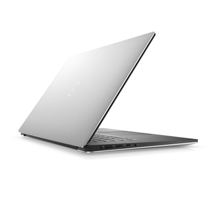 Dell_XPS-15_2018_1