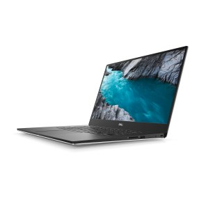 Dell_XPS-15_2018_2
