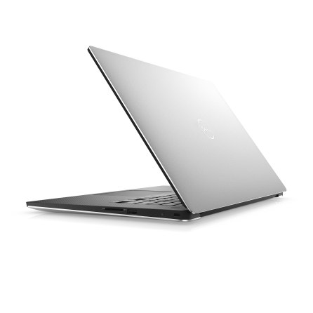 Dell_XPS-15_2018_3