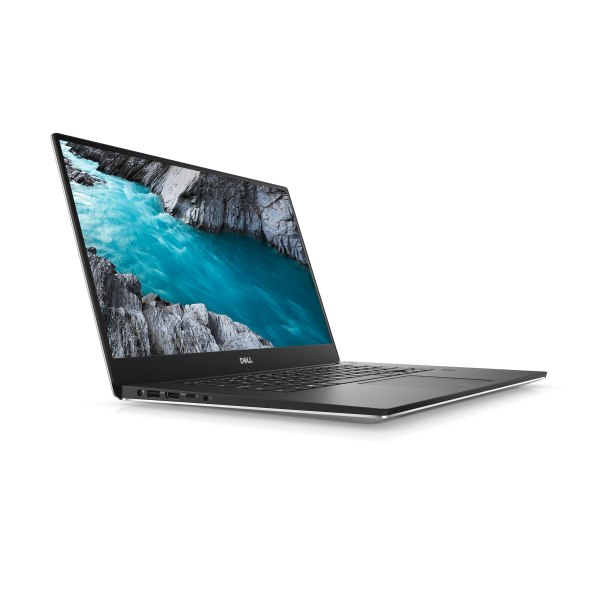 Dell_XPS-15_2018_6