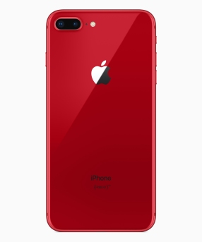 iPhone8PLUS-PRODUCT-RED_back_041018