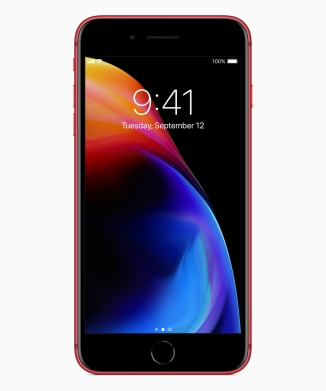 iPhone8PLUS-PRODUCT-RED_front_041018