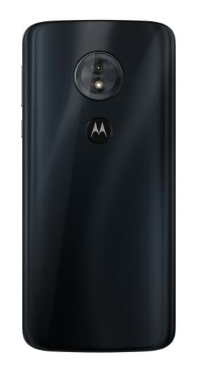 MotoG6Play_1