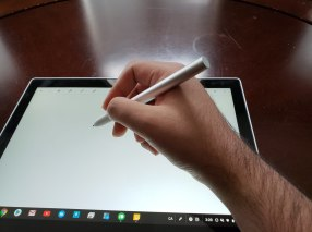 Pixelbook_Review_19