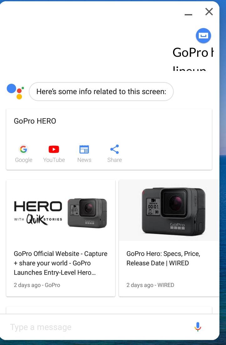 Google Pixelbook Review: A Premium Chromebook